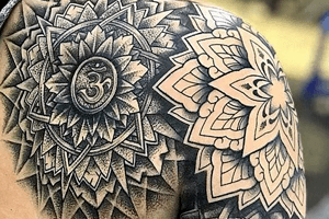 ideas de tatuajes bonitos y hermosos
