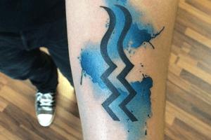 significados de los tatuajes de los signos del zodiaco