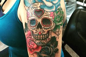 significado de los tatuajes mexicanos